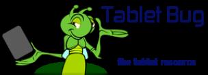 Tablet Bug