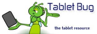 cropped-cropped-tabletbug_logo2.png