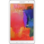 Samsung-Galaxy-TabPRO-SM-T320-16-GB-Tablet-8.4-Super-Clear-Qua-cd5bec06-6eb9-4795-947e-f83f0325dc03_600[1]