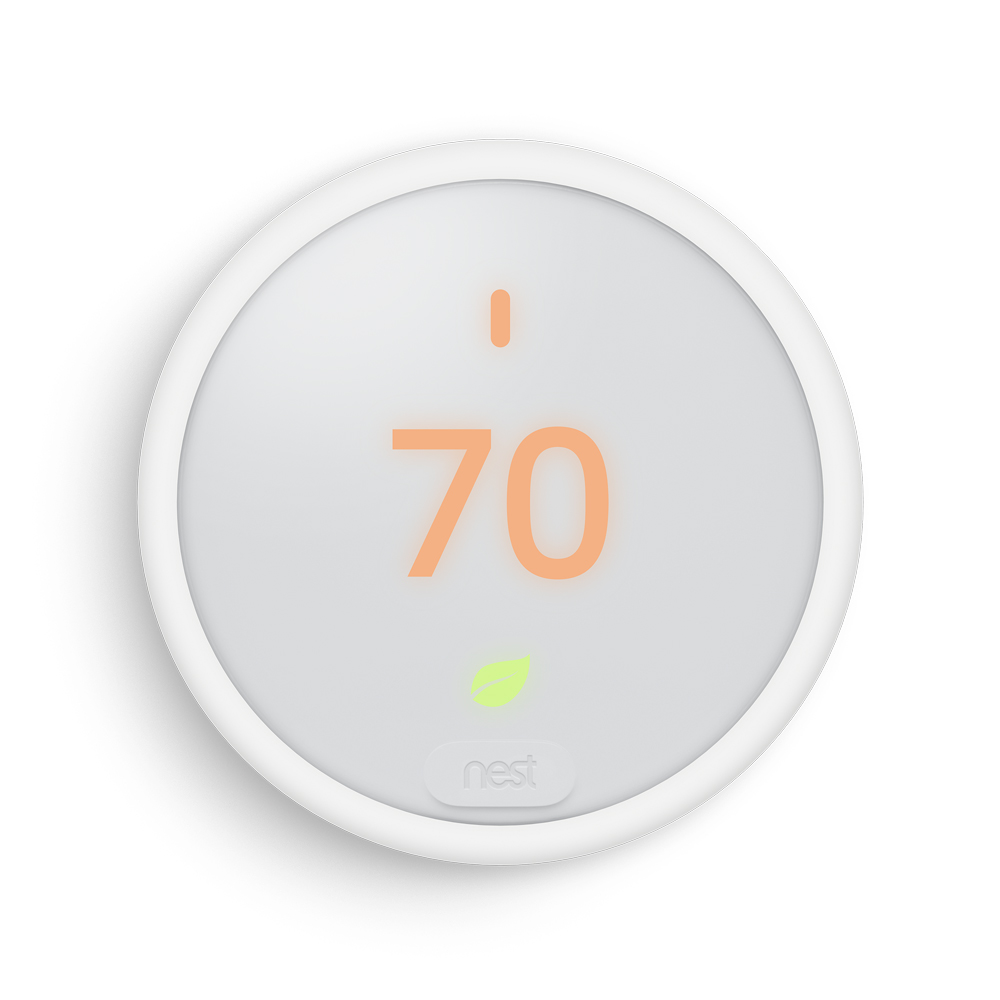 nest thermostat on sale remote thermostat on sale nest e smart thermostat for less